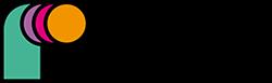 Rach GmbH – Rachlacke – Ihr Partner für Industrielacke, Grundierungen, Beschichtungsstoffe, Verdünnungen, Dispersionen, Haftgrund, Lacke und Farben aus Oberhausen, Ruhrgebiet, NRW